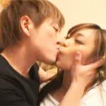 【志戸哲也 女性向け】巨乳ギャル美少女と濃厚なキスでうっとり♪ドキドキ3P☆