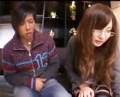 【しみけん 大沢真司 女性向け】色っぽい肉食系家庭教師のお姉さんがイケメン生徒とイケない関係♥