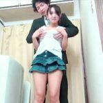 【ムータン 女性向け】洗濯をしていると後ろから旦那の弟に胸を揉まれてしまい、そのまま・・・