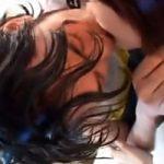 【ラブラブ 女性向け】初めてのホテルデートでルンルンなワタシ♪そのままイチャイチャ・・・