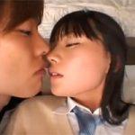 【一徹 女性向け】初めてできた年上のカレと一緒にホテルへ♪ウブなワタシはオトナになっていく・・・