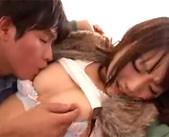 【貞松大輔 女性向け】部屋でイチャイチャしていると♪カレに優しく感じさせてもらった・・・