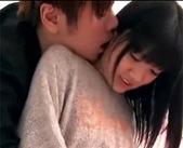 【小田切ジュン 女性向け】緊張しながらも年上カレに責められて感じていくカラダ♪トリコになっていくココロ・・・