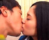 【黒田悠斗 女性向け】見つめ合いながらお互いを激しく求め合ってしまった♪じっくり濃厚に感じさせてくれるカレ・・・