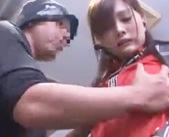 【無理やり 女性向け】ゲームセンターでバイト中に見知らぬ男に犯される