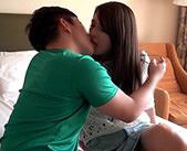 【志戸哲也 女性向け】まだお昼なのにカレとホテルデートへ♪いっぱいっぱいイチャラブセックスしちゃう!