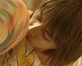 【南佳也 女性向け】戦隊モノのパロディー企画でエロメンにやられちゃう!?