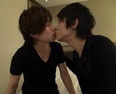 【BL 女性向け】イケメン二人がしっかり絡み合っちゃう♥胸キュンしそうなエッチなBLセックス!