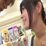 jyoseimuke276_sex