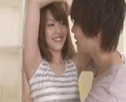 jyoseimuke286_sex