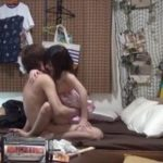 yoseimuke205_sex