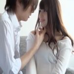 yoseimuke211_sex