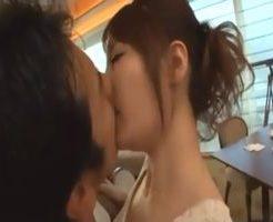 yoseimuke227_sex