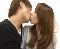 yoseimuke228_sex
