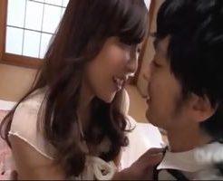 yoseimuke229_sex
