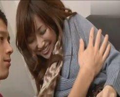 yoseimuke248_sex