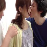 yoseimuke253_sex