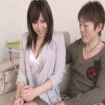yoseimuke262_sex