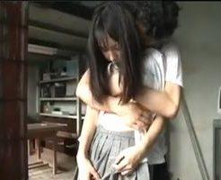 jyoseimuke315_sex