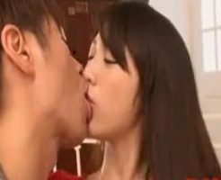 jyoseimuke320_sex