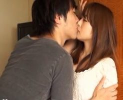 jyoseimuke323_sex