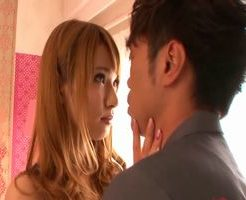 jyoseimuke331_sex