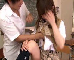 jyoseimuke365_sex