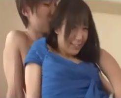 jyoseimuke368_sex