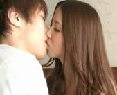 jyoseimuke434_sex