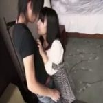 jyoseimuke441_sex