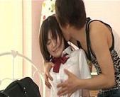 【沢井亮 女性向け】口のうまいイケメンお兄さんに帰り道に声を掛けられて楽しくて付いて行ってしまった・・・