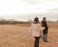 【一徹 小田切ジュン  女性向け動画】彼女との日常ラブラブキス総集編♥こんなキスたくさんされたい!