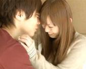 【一徹】かわいく何度もキスを求めてくる彼にキュンキュンしながらいっぱい気持ちよくしてあげる美巨乳お姉さん 女性向け無料アダルト動画