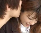 【一徹】耳弱いのに。。耳責めから体のいろんなところを舌で愛撫してくれる彼氏に騎乗位でいっぱい突かれて… 女性向け無料アダルト動画