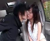 【タツ】パート先で知り合った年下の可愛い子♪二人だけで温泉旅行に行っちゃった・・・