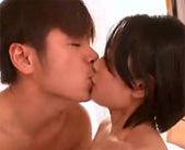 【小田切ジュン】まだまだ子供なワタシは年上お兄さん達にオトナにしてもらう・・・
