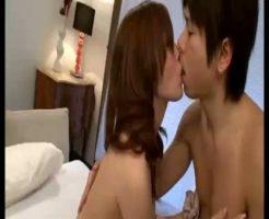 【小田切ジュン 女性向け】優しいキスから始まる二人だけの時間♥