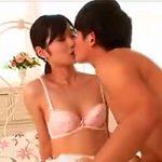 【貞松大輔 女性向け】ウブなワタシを優しく攻めてくれるカレにココロが惹かれていく・・・