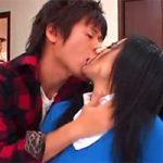 【小田切ジュン】ワタシの部屋でちょっと強引に責められる♪カレに凄く感じさせてもらう・・・