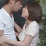 【小田切ジュン】隣に住む夫婦の営みに興奮してその妻を襲う