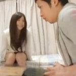 【大沢真司】友人の彼氏と彼女がいない間に誘惑セックス☆
