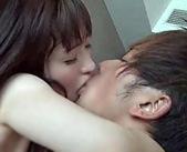 【しみけん 女性向け】カレに激しく責められる♪ホテルでお互いのすべて味わう濃厚なセックス!