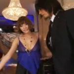 出張ホストを呼んでイケメンでマッチョな南佳也さんからご奉仕セックスをしてもらって幸せ