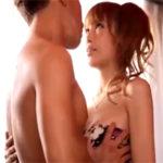 男の人の気持ちいいところを知ってる1万人とセックスした女の子のテクニックでエロメン、黒田悠斗 大島丈をイカせちゃう。
