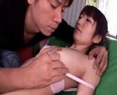 【小田切ジュン 女性向け】ちょっとSっ気のあるエロメン小田切ジュンくんに恥ずかしい言葉をいわれながら責められて何度もイっちゃう