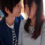 【北野翔太】憧れだったイケメンの先輩と付き合う事になり彼の部屋に初訪問!優しい彼にリードされてラブラブなえっちしちゃう♪