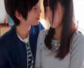 【北野翔太】憧れだったイケメンの先輩と付き合う事になり彼の部屋に初訪問!優しい彼にリードされてラブラブえっち♪ 女性向け無料アダルト動画