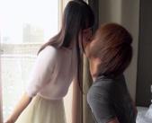 【タツ】付き合ったばかりの甘い彼氏とますます好きになっちゃうムード満点のラブラブセックス
