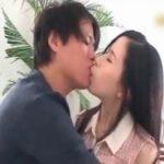 yoseimuke212_sex