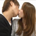 【ラブラブ】イケメンの彼とのいちゃラブセックス、S-Cute渾身の動画!